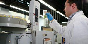 laboratorio-quimica-fiscalia-colombia-1480707717